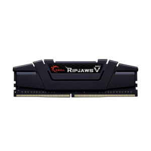 G.Skill Ripjaws V 8GB DDR4 3200Mhz Desktop RAM