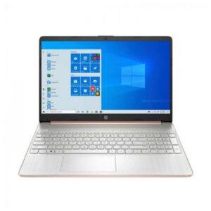 HP 15s-eq1142AU AMD Ryzen laptop