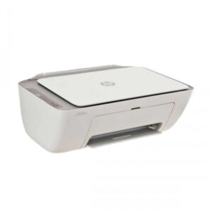 HP 2775 DeskJet Ink Advantage All-in-One Printer