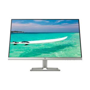 HP 27f IPS LED Monitor