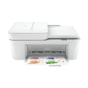 HP 4175 DeskJet Ink Advantage All-in-One Printer