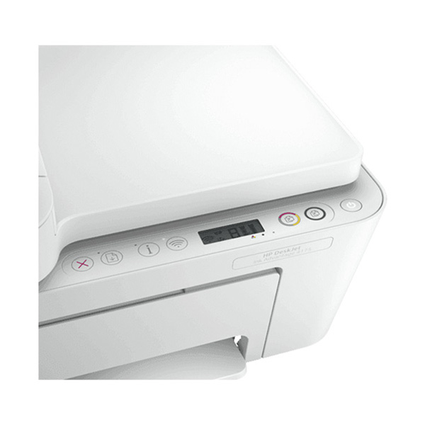HP 4175 DeskJet Ink Advantage All-in-One Printer