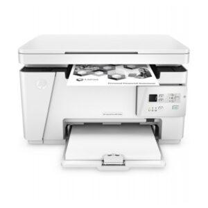 HP LaserJet Pro M26a Printer