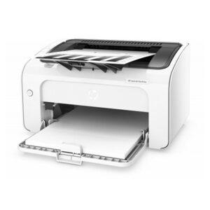HP M12a LaserJet Pro Printer
