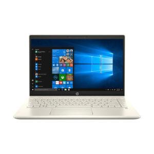 HP PAVILION 13-bb0072TU FHD Laptop