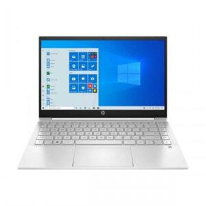HP PAVILION 14-DV0077TX-i5 FHD Laptop