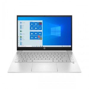 HP PAVILION 14-DV0079TX i7 FHD Laptop