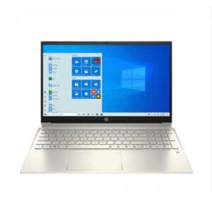 HP PAVILION 15-eg0077TU FHD Laptop