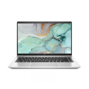 HP ProBook 440 G8 FHD Laptop