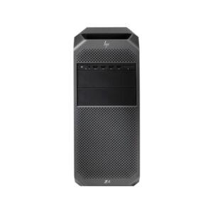 HP Z4 G4 Xeon W-2245 3.9 GHz upto 4.5 GHz WORK STATION