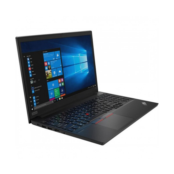LENOVO THINKPAD E15 Laptop