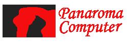 Panaroma Computer