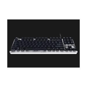 Razer BlackWidow Lite Stormtrooper™ Gaming Keyboard