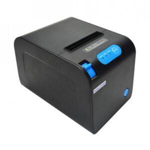 Rongta RP328-UB Thermal Printer
