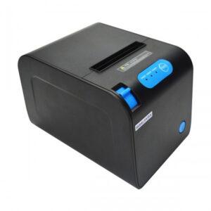 rongta-rp328-receipt-printer