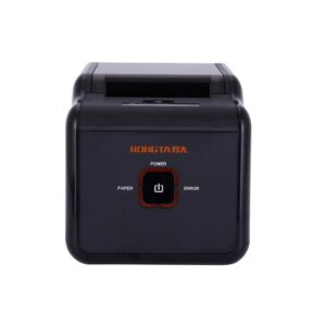 Rongta RP330 80mm Thermal Receipt Printer