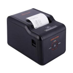 Rongta RP330 Pos Printer