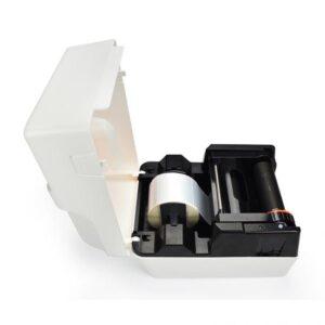 Rongta RP400 Thermal Transfer Barcode Label Printer