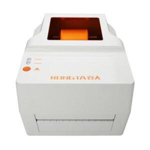 Rongta RP400 Barcode Printer