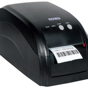 RONGTA RP80VI Thermal Label Barcode Printer