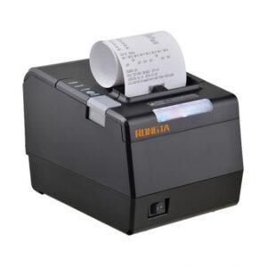 Rongta RP850-USE Receipt Printer