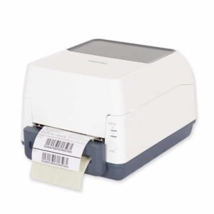 Toshiba B-FV4T Desktop Barcode Printers