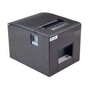 Xprinter XP-E300M Thermal POS Printer