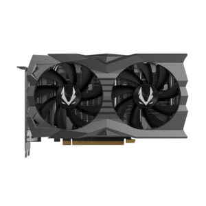 Zotac GeForce RTX 2060 6GB GDDR6 Gaming Graphics Card
