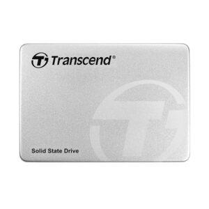 TRANSCEND LA 480GB SATA 3SSD