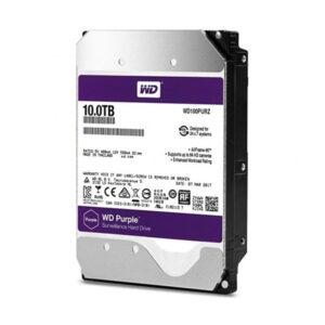 Western Digital 10TB HDD