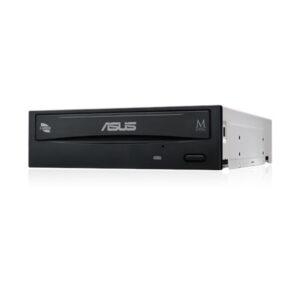 ASUS 24x SATA DVD Writer