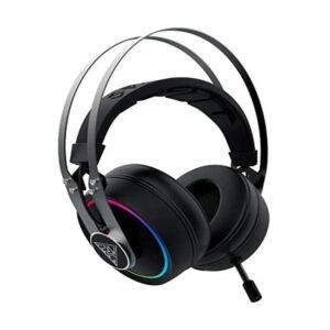 Gamdias HEBE P1A Gaming Headset