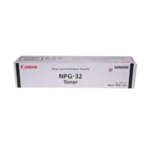 toner-npg-32-for-canon-ir-1022