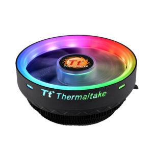 Thermaltake UX100 Lighting CPU Cooler
