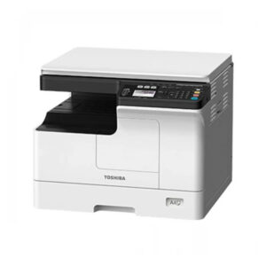 Toshiba 2523AD Duplex Photocopier