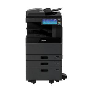 Toshiba e-Studio 2618A Photocopier