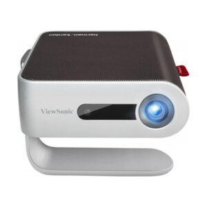 ViewSonic M1+G2 LED Projector