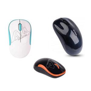 A4tech G3-300N Wireless Mouse