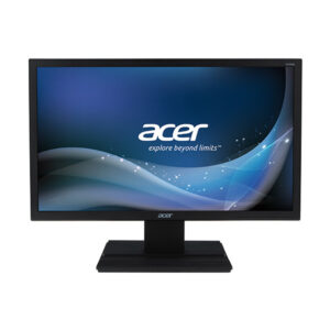 "Acer V226HQL 21.5"" monitor"