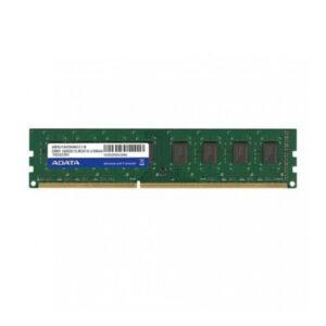 Adata 8GB DDR3 1600 Ram