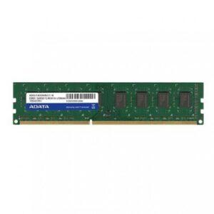 Adata 8GB 1600 Ram