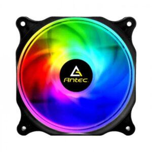 Antec F12 120mm RGB Cooling Fan