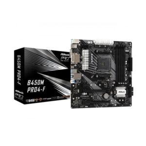 asrock-b450m-pro4-motherboard