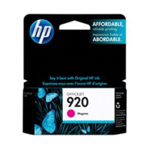 cartridge-hp-920xl-for-officejet-7000