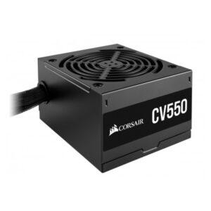 Corsair CV550 550Watt Power Supply
