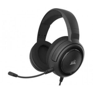 Corsair HS35 Stereo Headphone