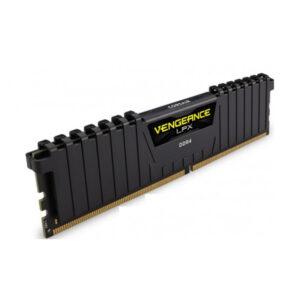 Corsair Vengeance LPX 16GB Ram