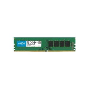 crucial-4gb-ddr4-pc4-2666-bus-desktop-ram