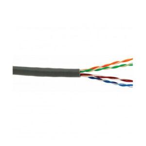 D-Link CAT 6 305M Cable