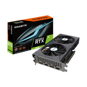 gigabyte-geforce-rtx-3060